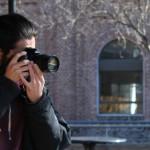 El Instituto de Artes Mauricio Kagel amplía su oferta académica