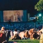 Vuelve el Cineclub UNSAM con un ciclo al aire libre