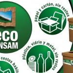 Inscribite en el proyecto Arqueología de la basura en el Campus Miguelete