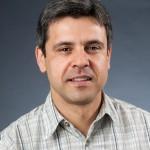 César Torres dará un seminario sobre ciencias sociales y deporte
