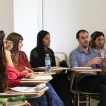 Abierta la inscripción a materias para alumnos de grado