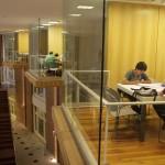 La Biblioteca Central UNSAM retoma sus actividades