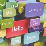 Abrió la inscripción a los cursos de Lenguas del primer cuatrimestre