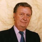 El Instituto Sabato homenajea al doctor José Galvele