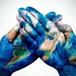 Reunión Informativa sobre posgrados en Cooperación Internacional