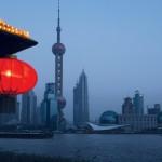 Ciclo de encuentros sobre China