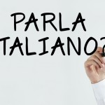 Comienza la inscripción para el taller de conversación en italiano