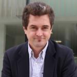 Galo Soler Illia habla sobre la nanotecnología aplicada a la salud