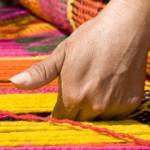 Estudiá quichua en el Programa de Lenguas