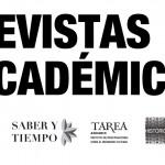 Ya están online las revistas académicas de la UNSAM