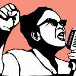 Seminario optativo sobre historia del movimiento feminista
