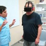 """Juan José Aranda: """"El uso de videojuegos estimula las capacidades neuronales"""""""