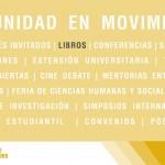 """Presentación del libro """"El imaginario antiimperialista en América Latina"""""""