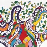 La Consejería en Salud Sexual y Reproductiva reabre sus puertas