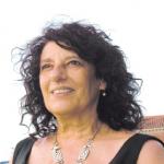 Graciela Di Marco habla sobre derechos humanos, militancia y educación