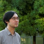 """Tetsuro Yasunaga en la UNSAM: """"Mi música comienza a partir de lo que no entiendo"""""""