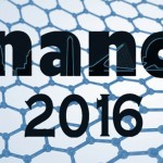 XVI Encuentro de Superficies y Materiales Nanoestructurados. Nano 2016