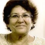 """Veena Das: """"La ética es transformar desilusión en posibilidad"""""""