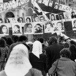 """María Matilde Ollier: """"Recordar lo que pasó debería convocarnos a todos"""""""