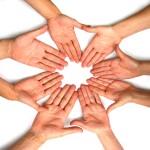 Charla abierta de introducción a la Lengua de Señas Argentina