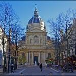Abrió la 11.ª convocatoria del Programa de Movilidad Docente a París