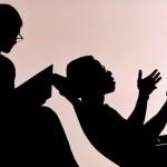 Inscribite en la Diplomatura en Estudios Avanzados en Psicoanálisis