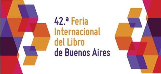 42-Feria-Internacional-del-Libro-Buenos-Aires