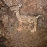 Mil años de imágenes escondidas en Catamarca