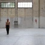"""El ciclo """"Bocetados"""" se presenta en el Centro de las Artes UNSAM"""