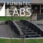 FUNINTEC Labs abre una convocatoria para científicos y emprendedores