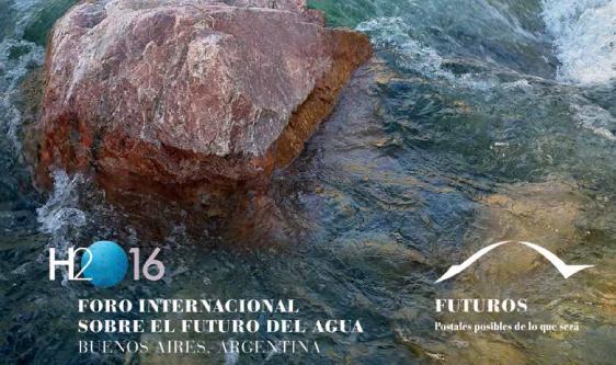 Foro-Futuro-Agua-(1)