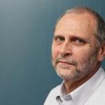 Carlos Acuña y un balance de las III Jornadas de Investigación en la EPyG