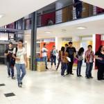 Nueva tarjeta UNSAM para alumnos de grado