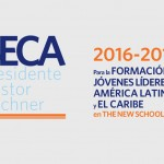 Abrió la convocatoria para la Beca PNK 2016-2017