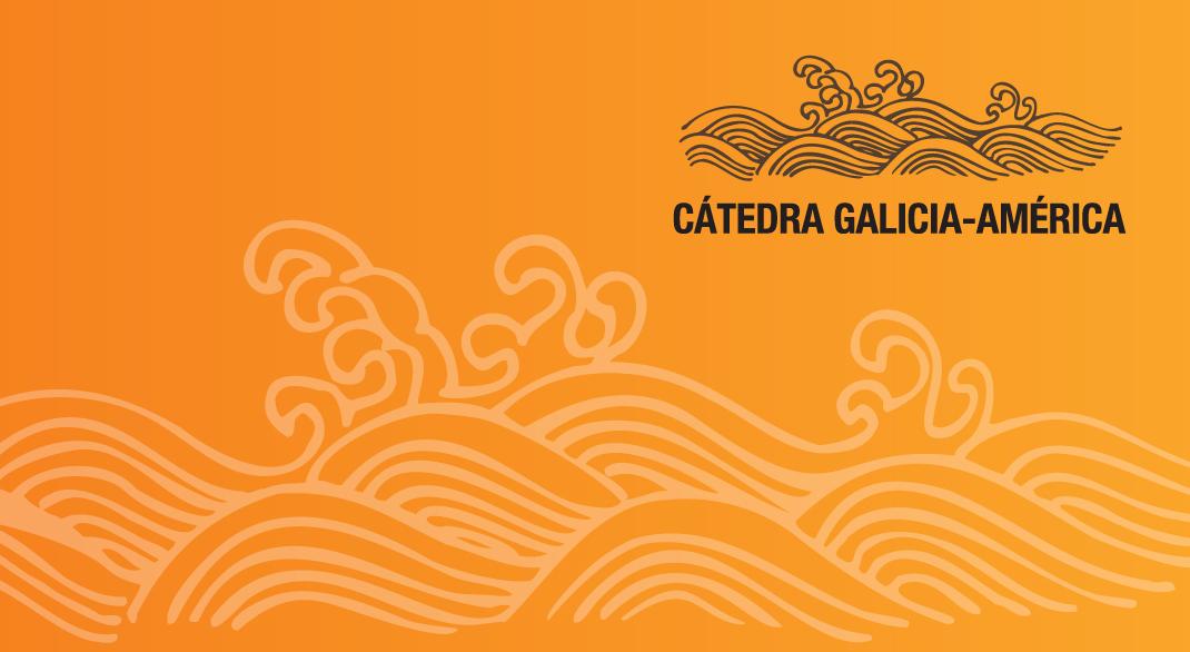 chiste_galicia