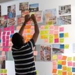 Emprendedorismo, una materia para todos los alumnos de la UNSAM