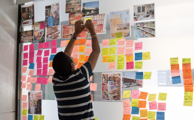 design_thinking_clustering1