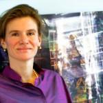 Mariana Mazzucato recibirá el título de doctora Honoris Causa de la UNSAM