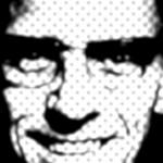 Comienza el Coloquio Internacional Michel Foucault en la EH