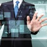 Inscribite en la Especialización en Gestión de Tecnología e Innovación