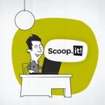 Conocé la cuenta Scoop.it de la Red de Bibliotecas UNID