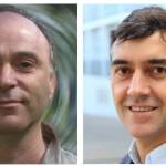 Jornada abierta sobre ciencia y aplicaciones en la UNSAM