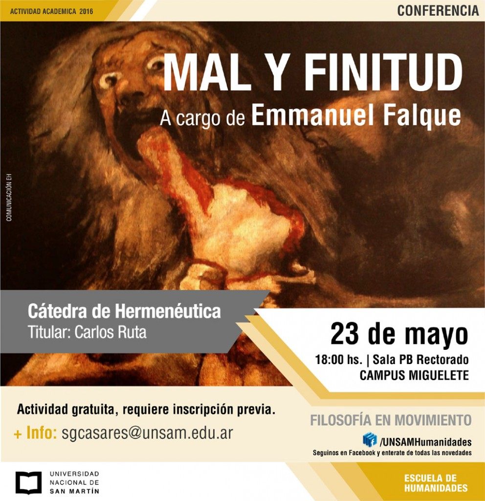 2016 Falque flyer FINAL