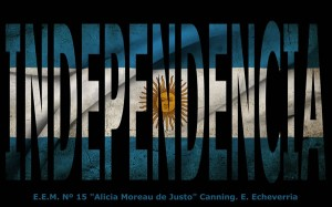independencia2