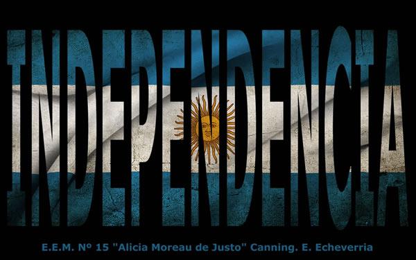 independencia2