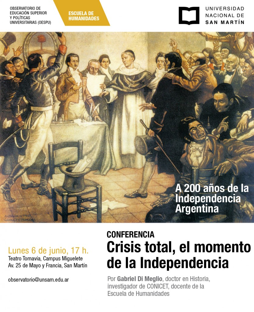 independencia_mail