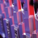 Tres docentes e investigadores del IDAES premiados por la Fundación Konex