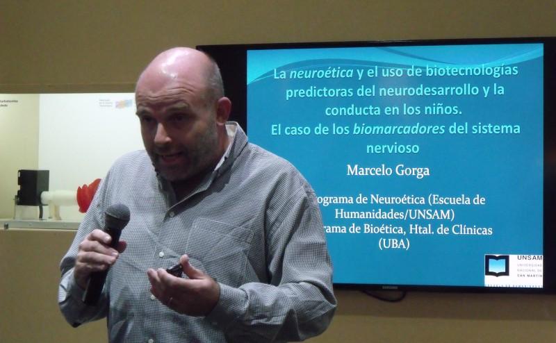 neuroetica (4)