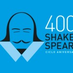 Ciclo 400 años de Shakespeare