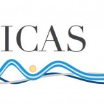 Inauguración del International Center for Advanced Studies (ICAS) en el Campus Miguelete